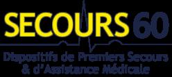 Dispositifs Prévisionnels de Secours (DPS) et Assistance Médicale